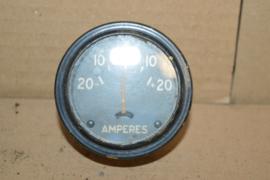 Ampère Meter