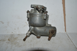 Carburateur 20 mm