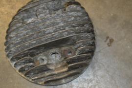 CZ cilinderkop 228-01-00-113 nr B