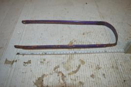 Spatbord Beugel 340 mm