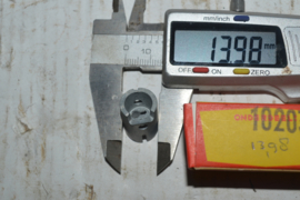 Encarwi 10203 gasschuif 13,98