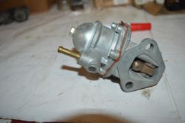 Carburateur brandstofpomp OD