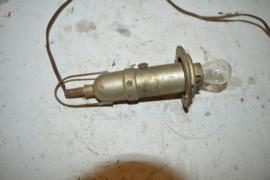 Bosch J37 Verlichting