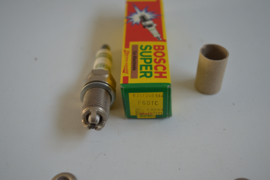 Bosch bougie F6DTC