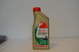 Castrol 10W-60 olie synthetisch