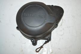 motorblok Suzuki SZZ516 Deksel