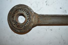 JAP drijfstang  8 1/2 inch