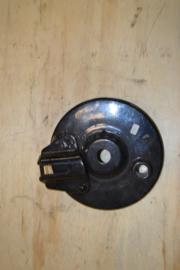 Bsa wiel rem anker plaat C11G 29-6207