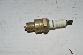 Isolator M14 145