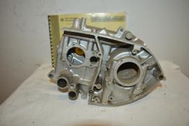 Motobecane carter TS1/TS2 matching numbers 4160