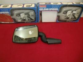 Bumm spiegel 960V