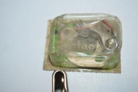 elektra contactpunten F.E.W.Japan M-47