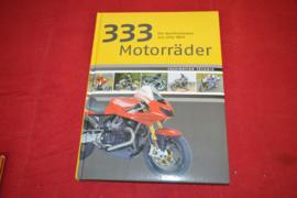 333 motorrader