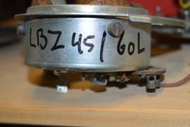 Noris LBZ45/60L