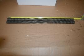 Triumph voorvork veren 56,5 cm