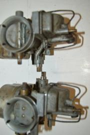 Keihin Carburateur KE 723A