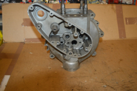 Bsa BB31-27589 carter 66-1617/66-1632