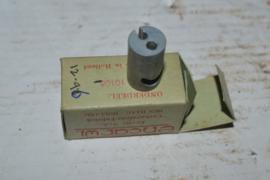 Encarwi 10106 gasschuif 1-12.96