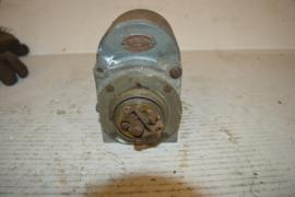 Magneet Magne a la France 2BF 68657 45 graden