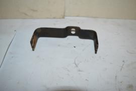 Royal Enfield frame Beugel