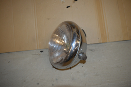 Willoco-Bottin FN koplamp