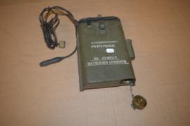 Militeria FN 673-1563528 verlichting