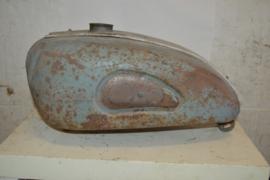 Monet Goyon Benzinetank 175 cc