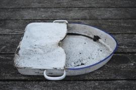 pissoir-piespot-urinoir-schoonmaakbak-bidet