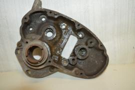 Norton GT 101 versnelling bak binnen deksel