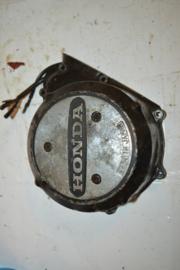 motorblok Honda Dynamo deksel