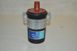 Bosch 0221 119 046 Bobine 12 volt