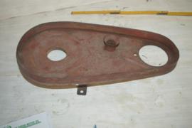 Royal Enfield Koppeling kast 45 cm
