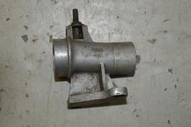 Dkw carburateur/aansluit buis nummer 4895-10233-00