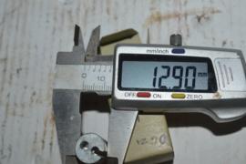 Encarwi 10106 gasschuif 1-12.90