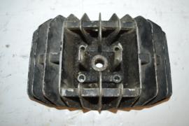 Cilinderkop B4900069