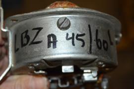 Noris LBZ A 45/60L