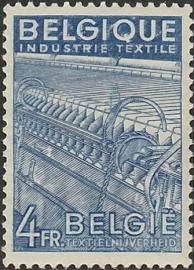 OBP 771  Postfris / MNH Cataloguswaarde: 12,50 E-0723