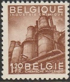 OBP 767  Postfris / MNH Cataloguswaarde: 2,20 E-3979