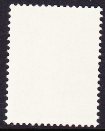 Dienst D29   POSTFRIS Cataloguswaarde --,-- ZELDZAAM