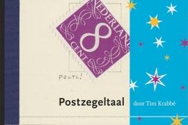 Prestigeboekje PR 5 postzegeltaal cataloguswaarde 18,00