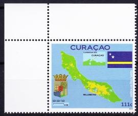 Curaçao Status Aparte