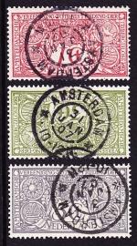 1900/1920