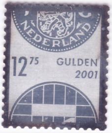 2001/2010