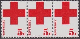 Plaatfout  1015 PM  Postfris Cataloguswaarde 15.00  E-3687