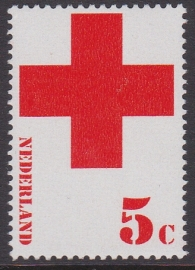 Plaatfout  1015 PM  Postfris Cataloguswaarde 15.00  E-3686