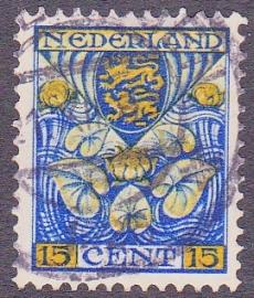Plaatfout  202 PM  Gebruikt  cataloguswaarde  40.00  E-1891