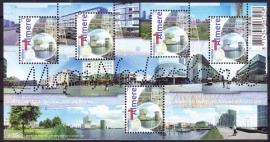 NVPH 2789 Mooi Nederland Almere Postfris