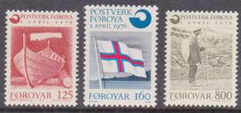MI:  21-23 Postfris  E-1439