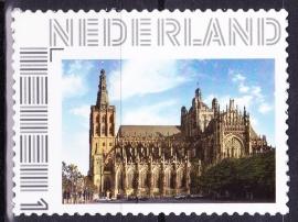 NVPH 2788 St. Jan den bosch Postfris A-0423