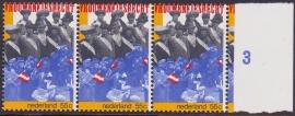 Plaatfout  1183 P1   Postfris  Cataloguswaarde  4.00  E-5712